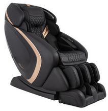 massage chair cozzia