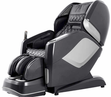 Osaki OS-4D Pro Maestro Massage Chair