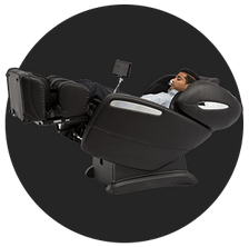shop zero gravity massage chairs